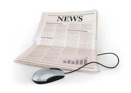 news (1)